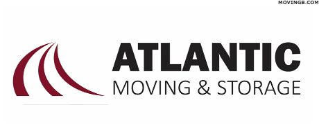 Atlantic Moving Storage - Virginia