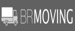 BR Moving - Top Home Movers