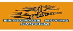 Entourage Moving Systems - New Jersey Movers