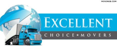 Excellent choice movers - New Jersey Movers