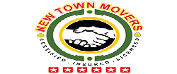 New Town movers - Chicago movers