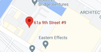 Address of Braha moving company NY