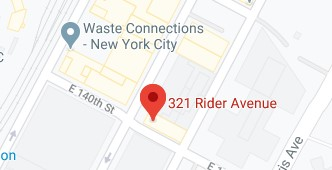 Address of Brownstone brothers moving company