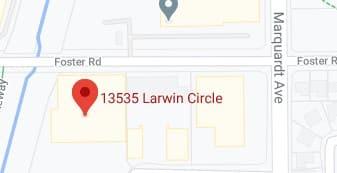 Address of King relocation moving company Santa Fe Springs CA