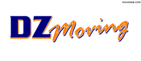 DZ Moving Services