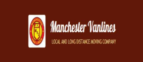 Manchester Van Lines - California Movers