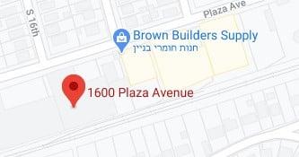 Address of Celebrity moving company New Hyde Park NY