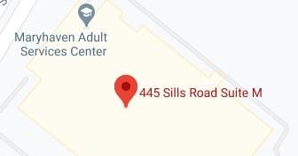 Address of Certified van moving company NY
