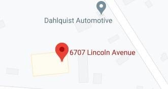 Address of Conjerti moving express company Lockport NY