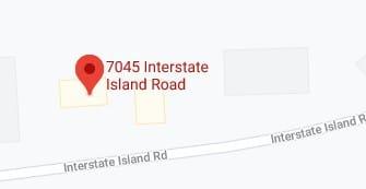 Address of Delaney moving company NY
