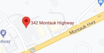 Address of home sweet home moving company Wainscott NY