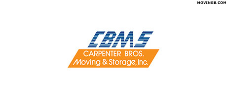 CBMS moving and storage - Movers in plattsburgh