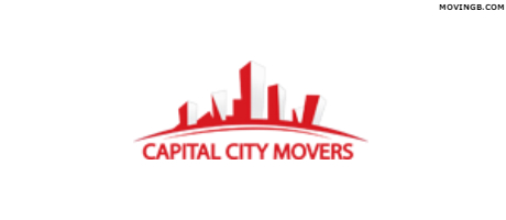 Capital City Movers - New York City Movers
