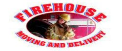 Firehouse moving - Household moving company