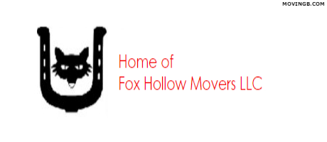 Fox Hollow Movers - New York Movers