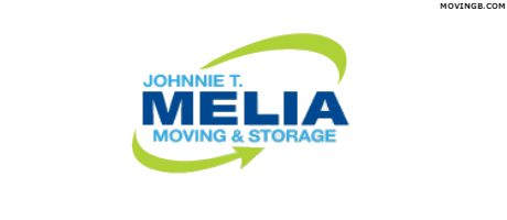 Melia Moving - Houston Movers