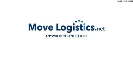 Move logistics - Movers Near San Antonio