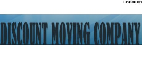 Lous Discount Moving company - Tampa Movers