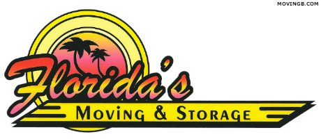 Floridas Moving Services