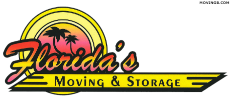Floridas Moving Services
