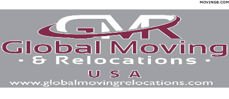 Global Moving and Auto Transport Florida