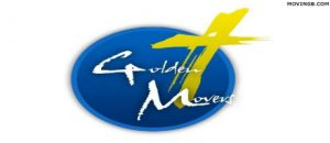 Golden Movers - Florida Home Movers