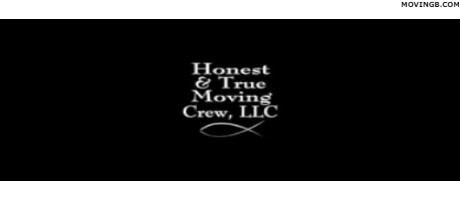 Honest and true moving crew Nationwide - Movers In Fort Myers