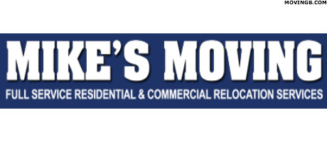 Mikes moving - Local Mover In Tallahassee