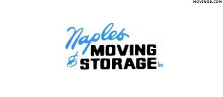 Naples moving - Florida Movers