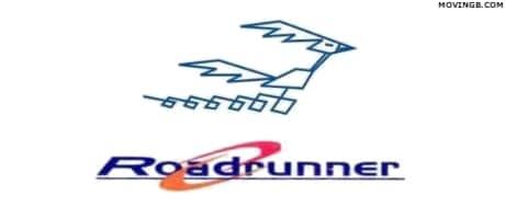 Roadrunner Dedicated Service
