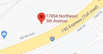 17854 NE 5 Ave Miami , FL 33162
