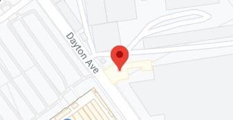 Address of Optimum moving company Passaic NJ