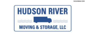 Hudson River Moving - New Jersey Movers