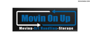 Movin on Up - Top home in New Jersey Movers
