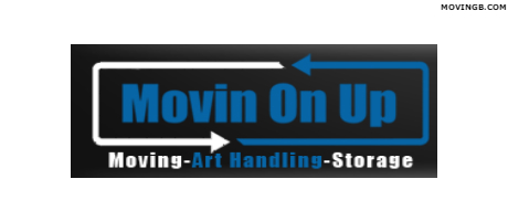 Movin on Pp - New Jersey Movers