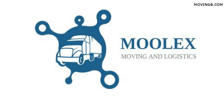 Moolex moving - Florida Movers