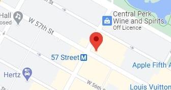 Address of Moving pros moving company NYC NY