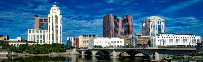Columbus Movers and Moving Companies