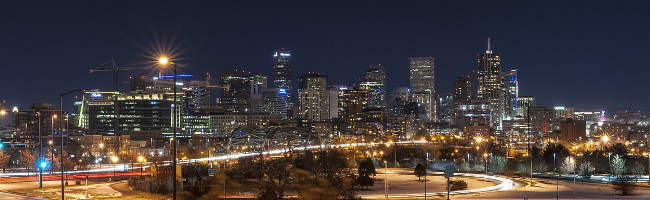 Denver Movers and Moving Companies