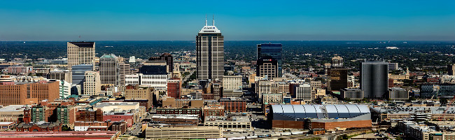 Indianapolis Movers and Moving Companies