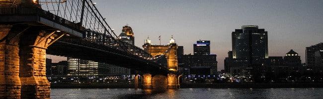 Cincinnati Movers and Moving Companies