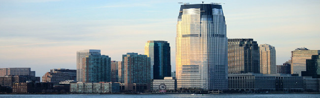 Jersey City Movers and Moving Companies
