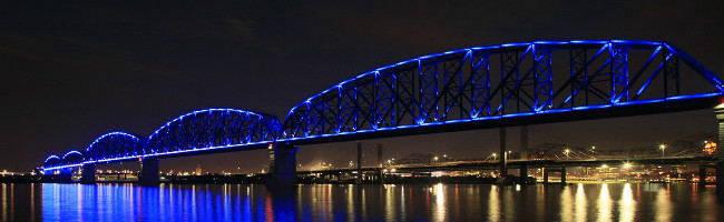 Louisville Movers and Moving Companies