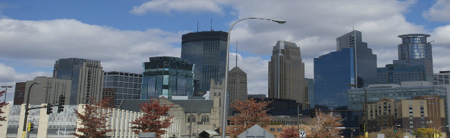 Minneapolis Movers and Moving Companies
