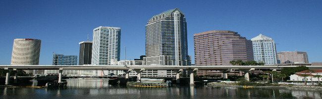 Tampa Movers and Moving Companies