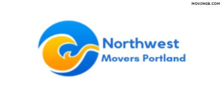 Northwest Movers Portland Movers