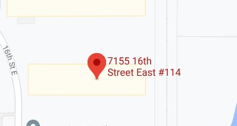 Address of All my sons moving and storage Sarasota