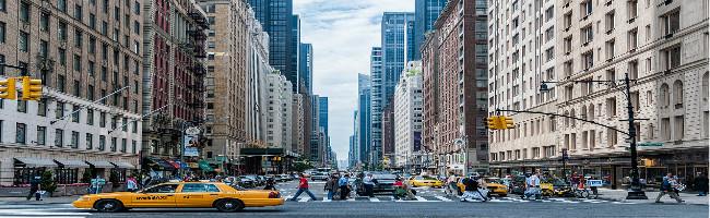 Moving Companies Near me in Manhattan