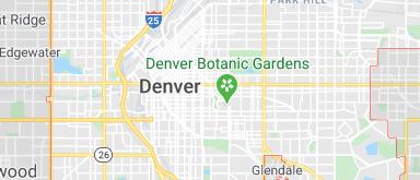 City of Denver, CO