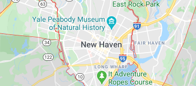 City of New Haven, CT
